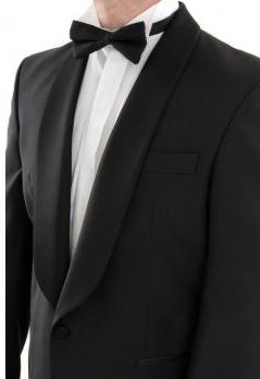 Tuxedo's | Custommade Suits